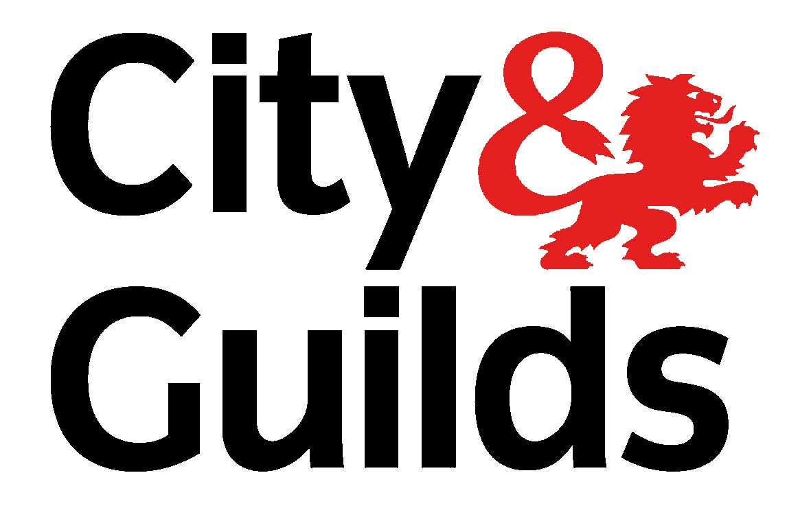 city-and-guilds logo