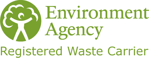 //www.kentskips.com/wp-content/uploads/2020/07/environment-agency-logo.png