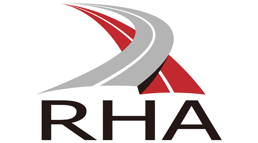 road-haulage-association-logo
